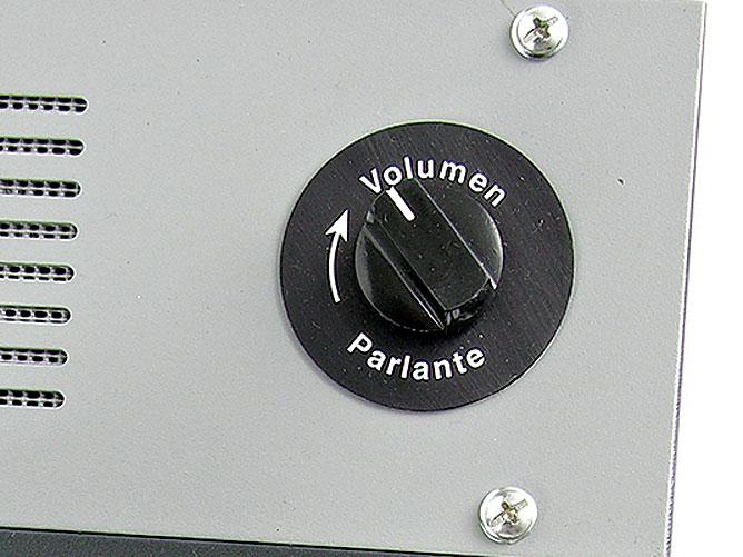 imagen producto